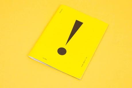 PICS UP le livre 1