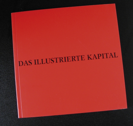 Das Illustrierte Kapital - Bal lab - marx - gpfieret
