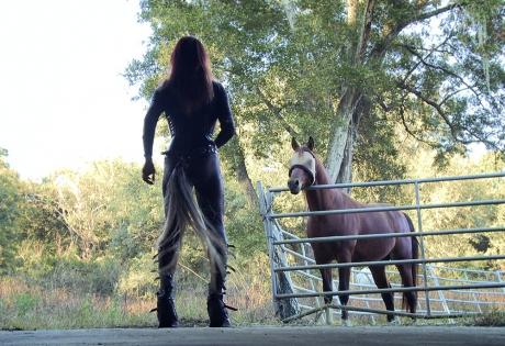etre_cheval.jpg