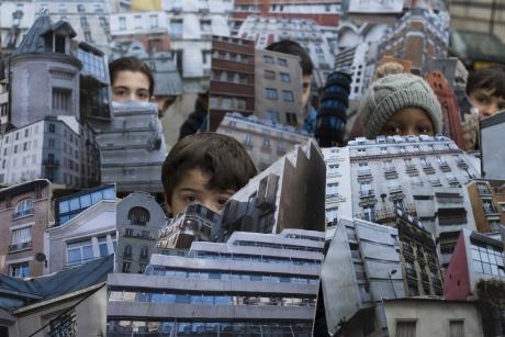 expo_des_creations_des_jeunes.jpg