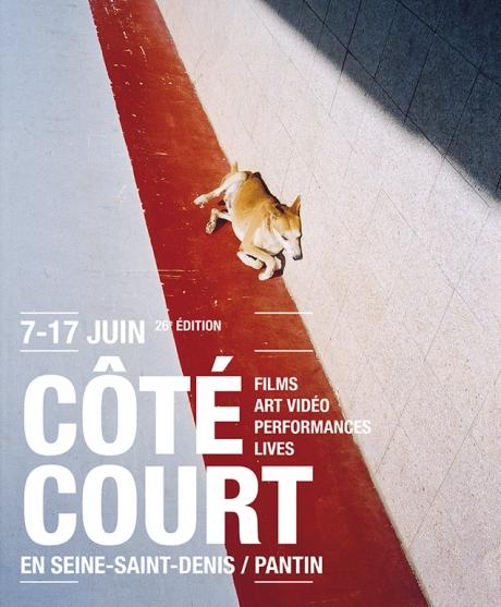 fest_cote_court.jpg