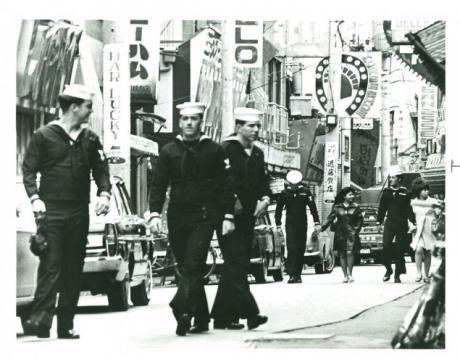 histoire-du-japon_page_1web-635x635.jpg