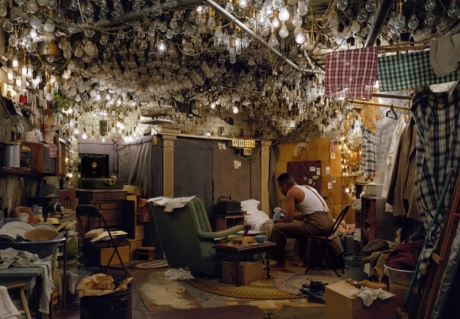 jeff_wall_after_invisible_man_by_ralph_ellison_the_prologue_c_jeff_wall-x540q100.jpg
