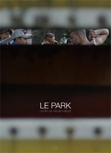 le_park.jpg