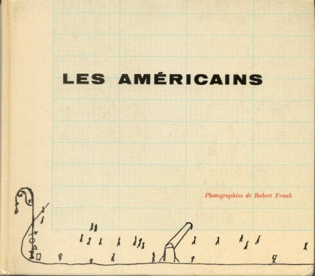 les-americains-firsteditions-635x635.jpg