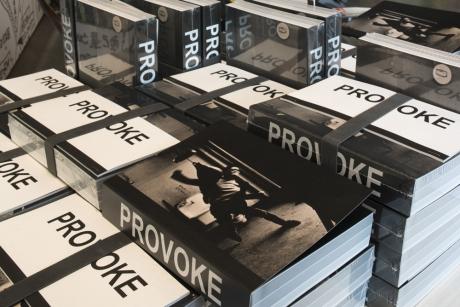 livre_provoke.jpg