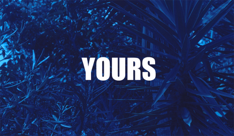 logo_yours.png