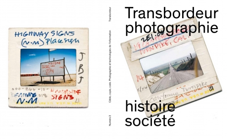 mca_transborder_no3_cover_ok.jpg