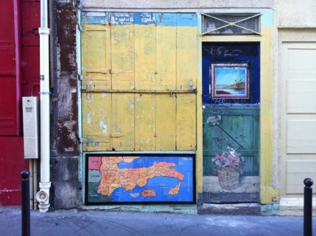 mcv-photo-15-01-2012-635x635.jpg