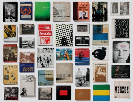 moasique-horizontale-site-internet-635x635.jpg