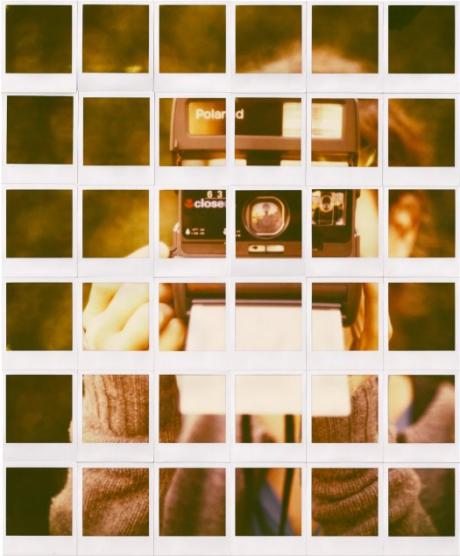 polaroid_portrait_petermiller-web1-635x635.jpg