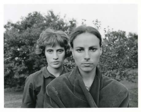 ruth-and-edith-19661-635x635.jpg