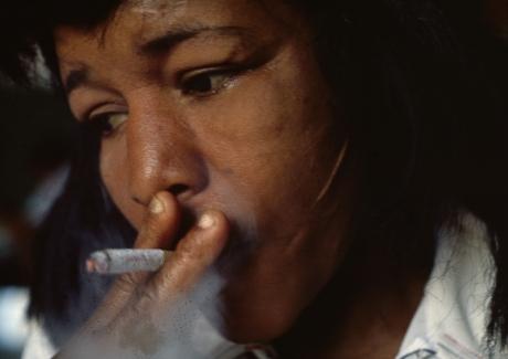 smoking_eyes_miguel_rio_branco_salvador_de_bahia.jpg