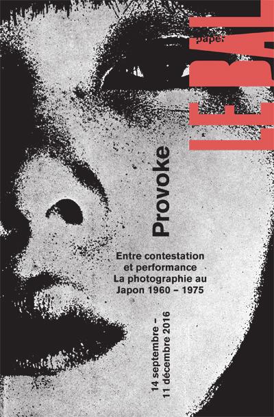 balpaper_provoke_front.jpg