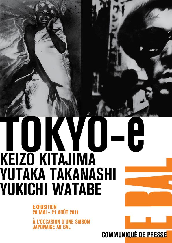 cp-tokyo-e_le-bal.pdf