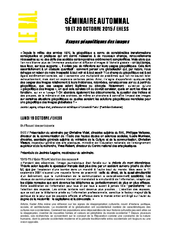 programme_seminaire
