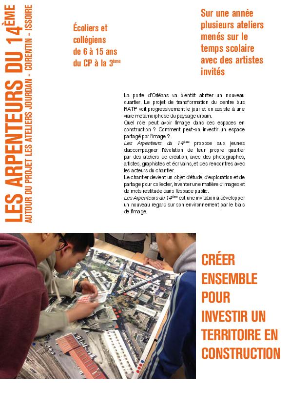 Les Arpenteurs du 14ème.pdf