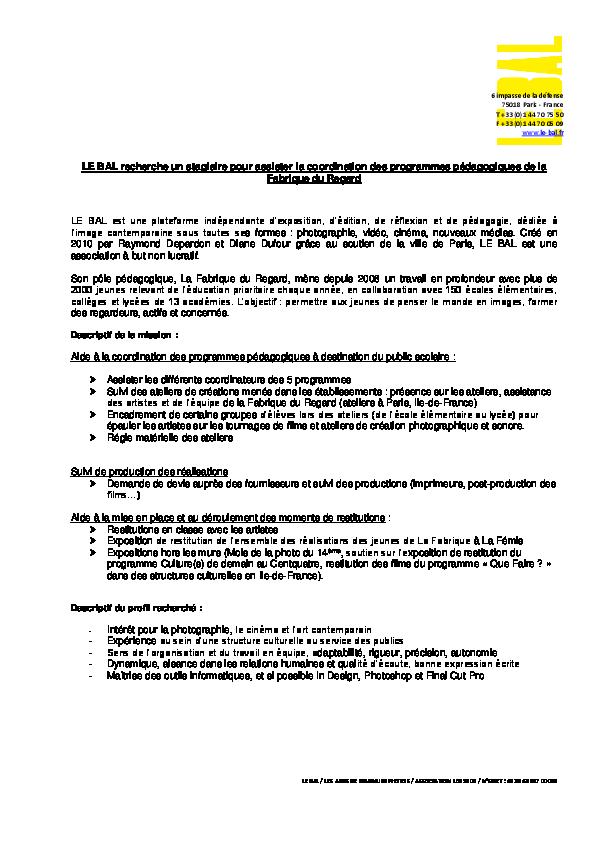 stage-fabrique_du_regard-profil_de_poste.pdf