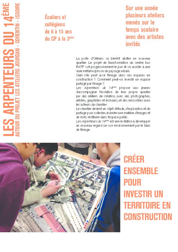 les_arpenteurs_du_xiveme_pdf.pdf