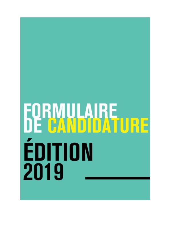 formulaire_de_candidature_2019.pdf