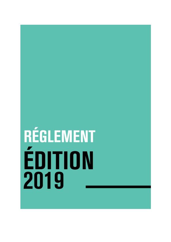 reglement_prix_le_bal_de_la_jeune_creation_avec_ladagp_2017.pdf