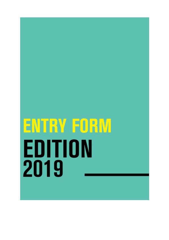 2019_-_entry_form.pdf