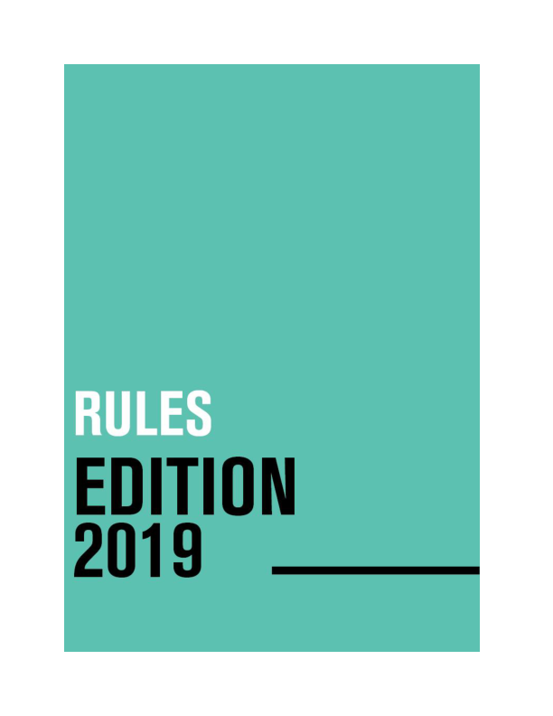 rules_award_2019.pdf