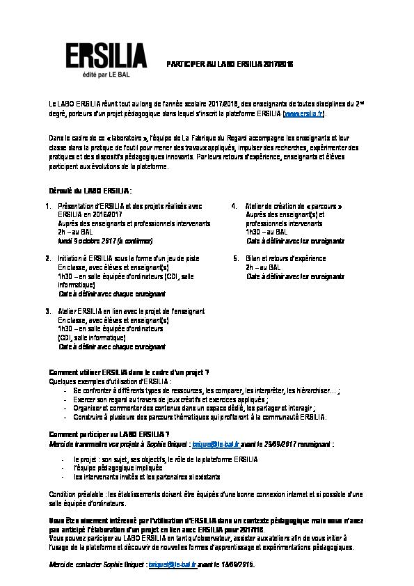 labo_ersilia_2017-2018.pdf