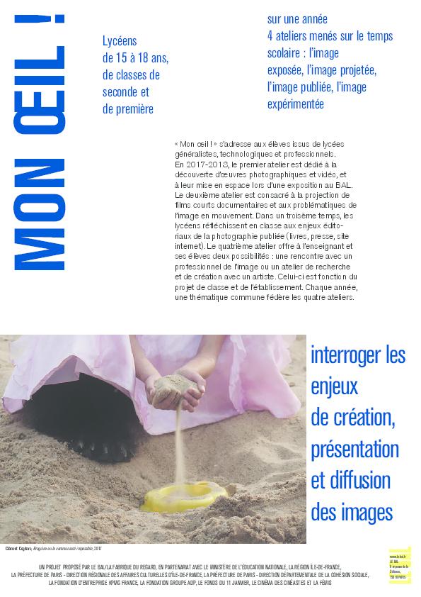Programme Mon Œil 2017-2018.pdf