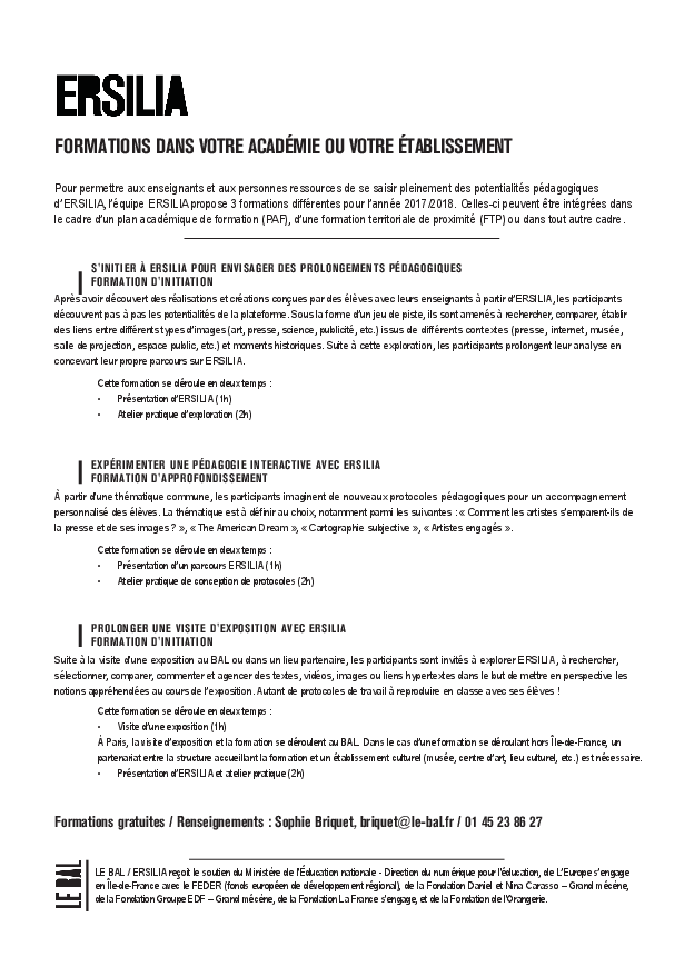 ersilia_formations_academies.pdf
