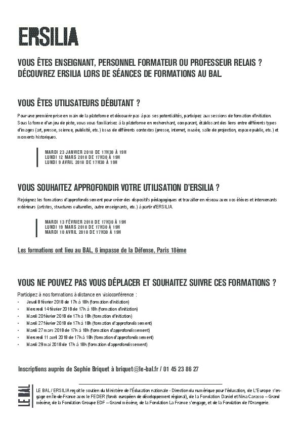 ersilia_formations_enseignants.pdf
