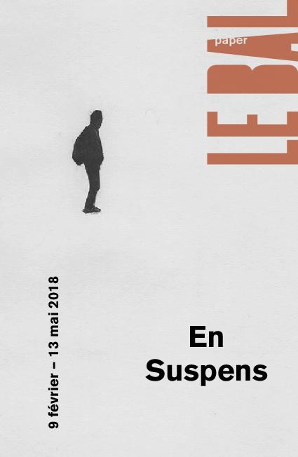 BAL PAPER En Suspens.pdf