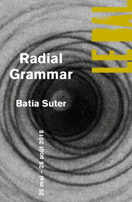 balpaper_-_radial_grammar_pour_web.pdf