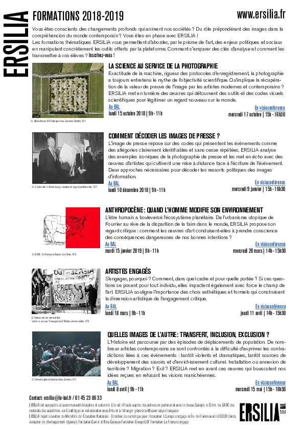 formations_ersilia_1819_pdf.pdf