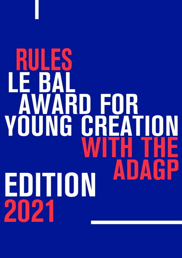 rules_le_bal_award_for_young_creation_2021_with_the_adagp.pdf