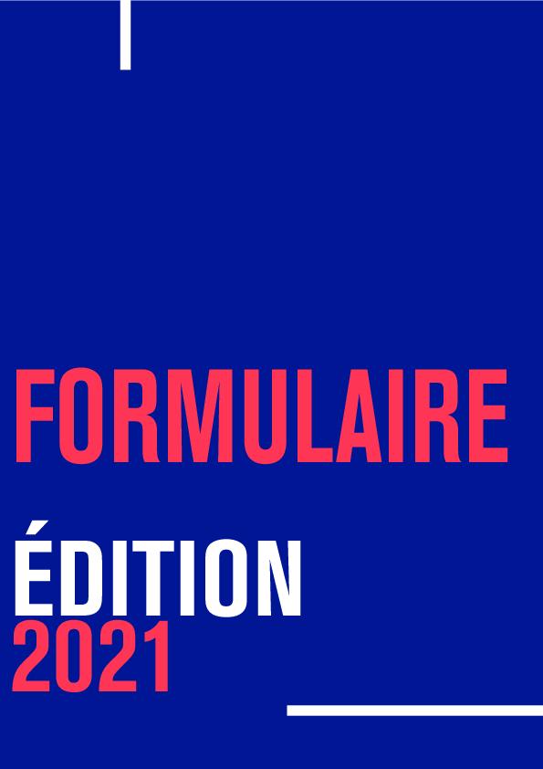 formulaire_prix_le_bal_de_la_jeune_creation_avec_ladagp_2021.pdf