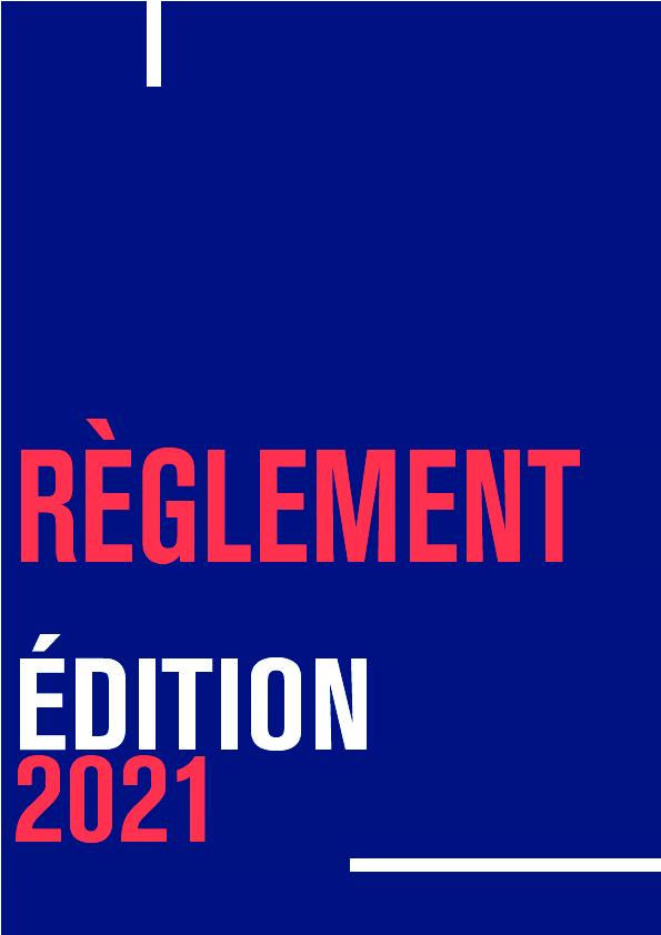 reglement_prix_le_bal_de_la_jeune_creation_avec_ladagp_2021.pdf