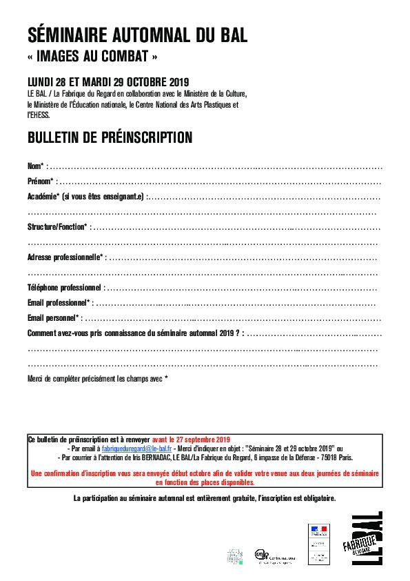 Bulletin_preinscription_seminaire_automnal_du_bal_28_et_29_octobre_2019.pdf