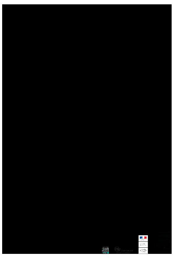 Présentation_séminaire_automnal_du_bal_28_et_29_octobre_2019.pdf