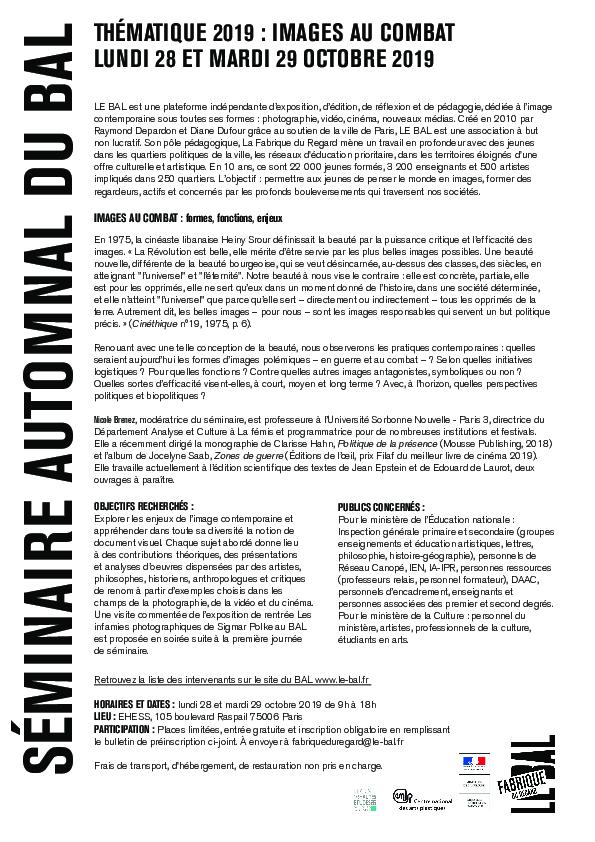 presentation_seminaire_automnal_28_et_29_octobre_2019_final_final.pdf