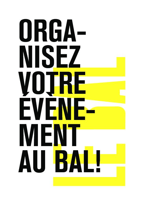 plaquette_privatisation_lebal2021.pdf