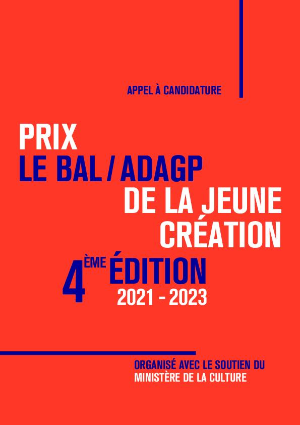 lpdjc_appel_a_candidature-4e_edition_2023.pdf