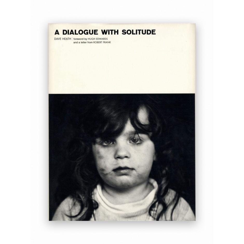 dave-heath-a-dialogue-with-solitude.jpg