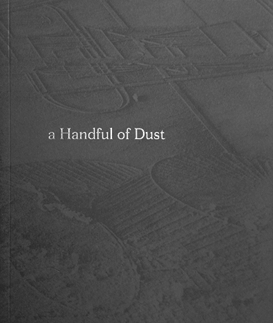 dust_cover_web.jpg