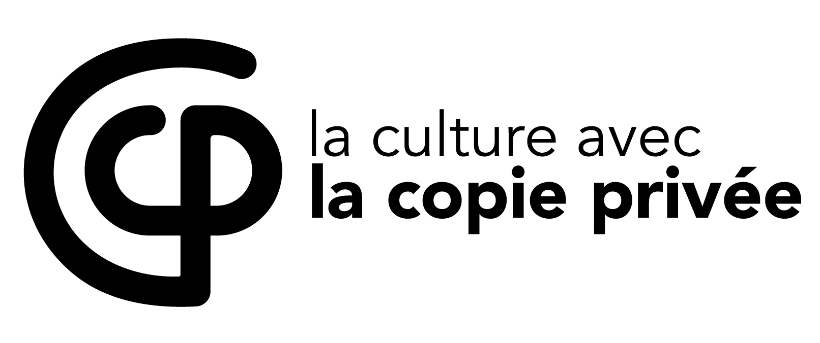 logo_copie_privee_noir.jpg