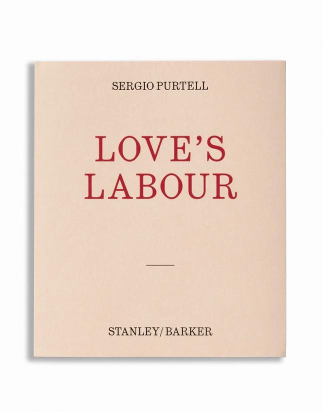 loves_labour.jpg