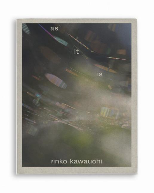 rinko-kawauchi-as-it-is.jpg
