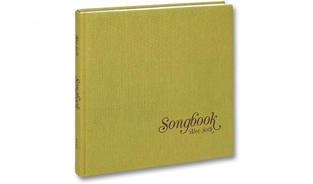 soth_songbook_cov1-635x635.jpg