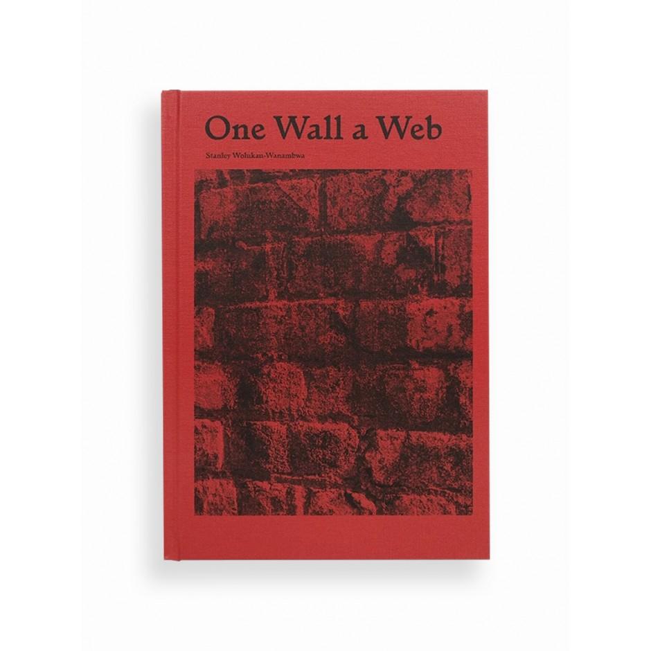stanley-wolukau-wanambwa-one-wall-a-web.jpg