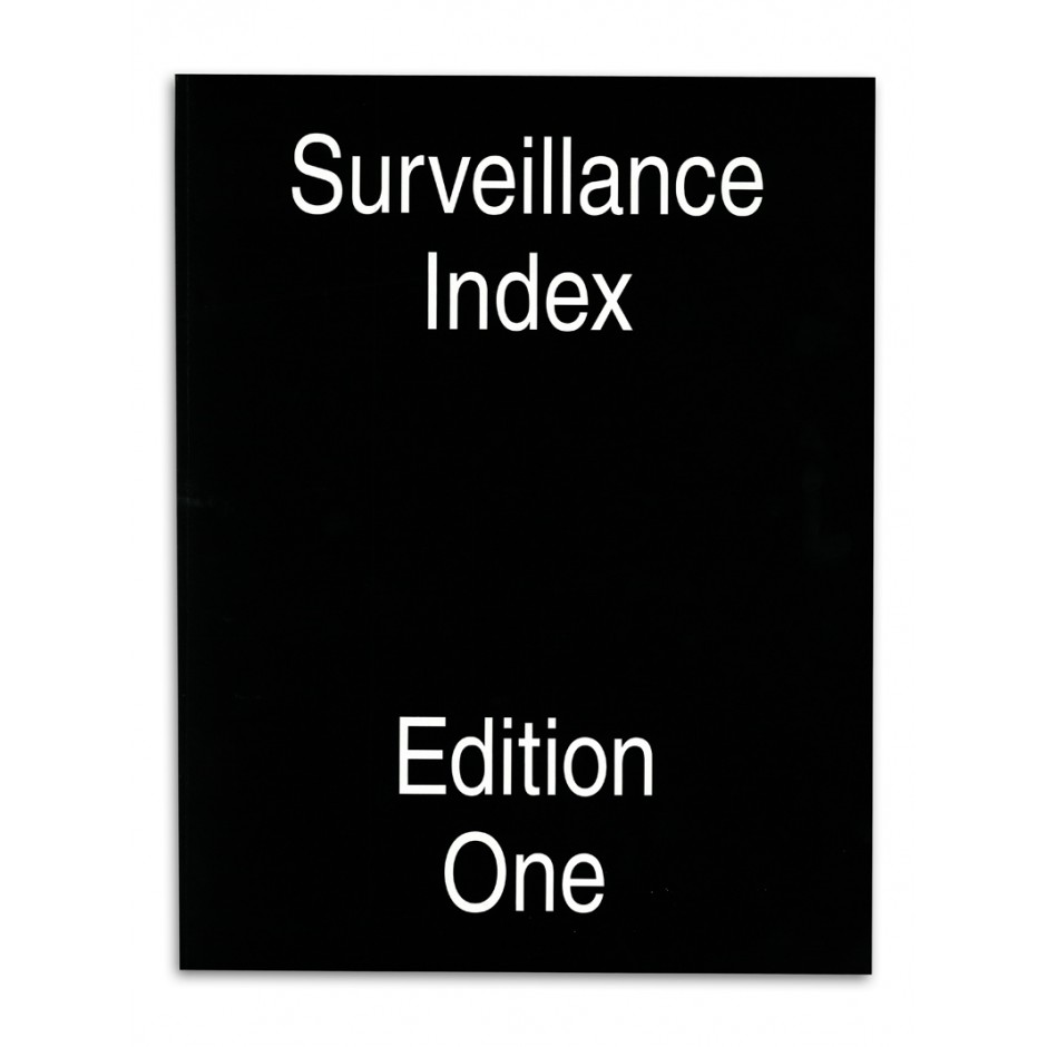 surveillance-index_cover.jpg